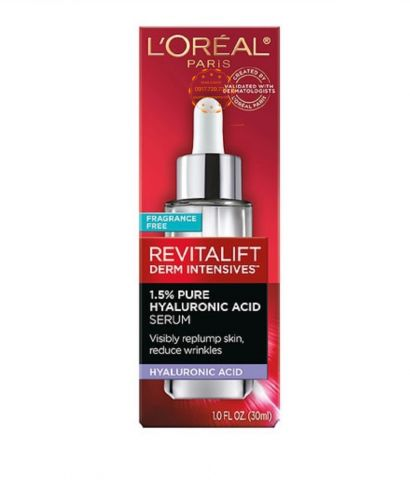 Serum L'OREAL PARIS 30 ml